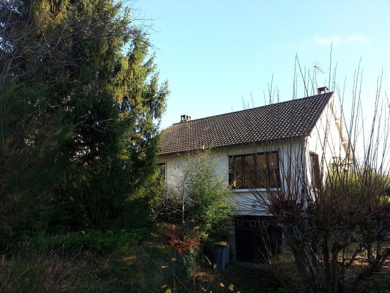 Vente maison 5 pieces de 105 m2 78470 st remy les - Piscine saint remy les chevreuses ...